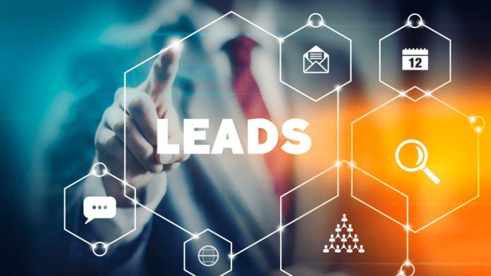 Leads-696x392